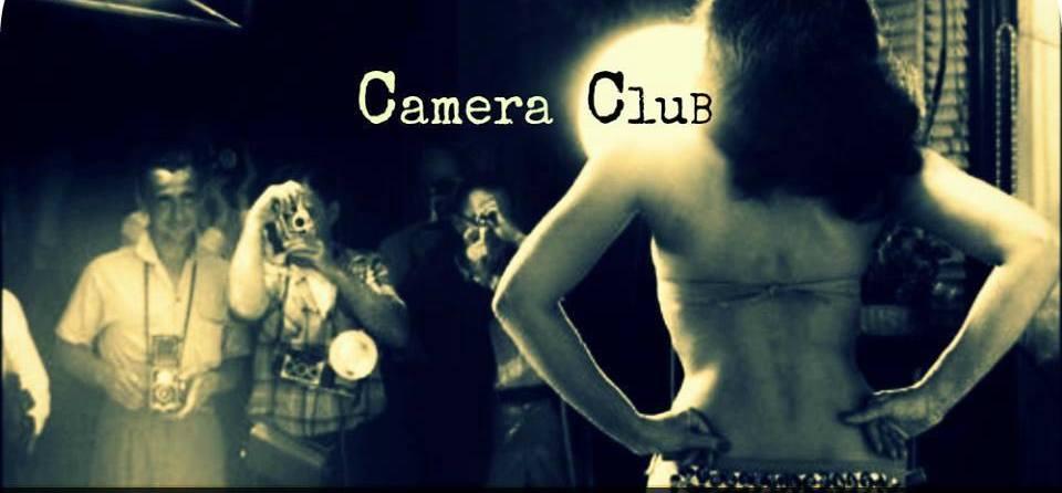 camera_club