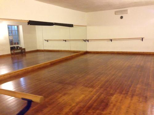 Gala studio for Affitto spazio roma